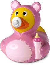 Quietsche-Ente Baby