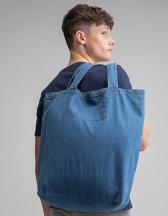 Denim Shopper