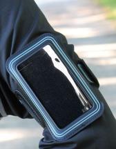 Arm Pocket Smart Large