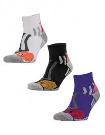 Technical Compression Coolmax Sports Socks