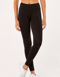 Gamegear® Fashion Fit Full Length Legging